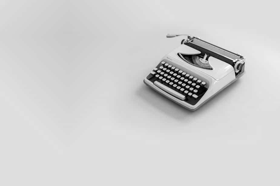 écrire @ Les Ateliers Dong